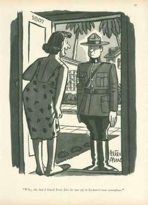 January 24, 1953 P. 26