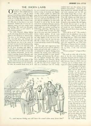 January 24, 1953 P. 28
