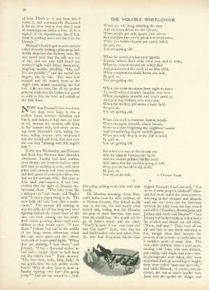 January 24, 1953 P. 30