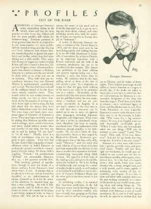 January 24, 1953 P. 35