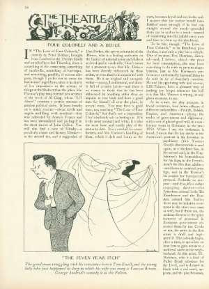 January 24, 1953 P. 54