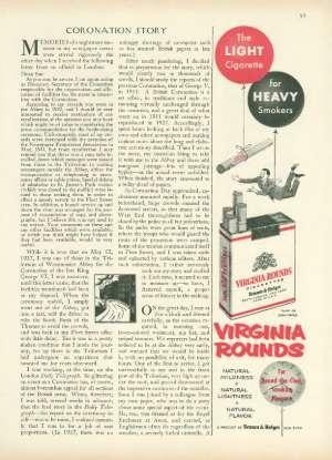 January 24, 1953 P. 59