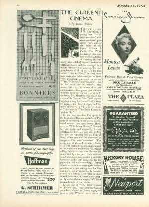 January 24, 1953 P. 62
