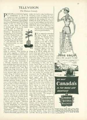 January 24, 1953 P. 69