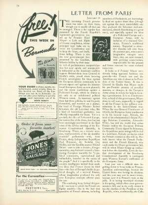 January 24, 1953 P. 74