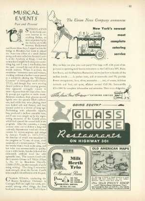 January 24, 1953 P. 81