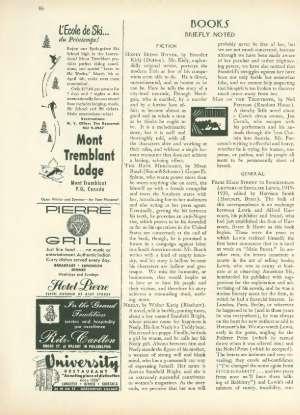 January 24, 1953 P. 86