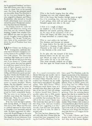 November 28, 1994 P. 104