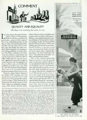 November 28, 1994 P. 9