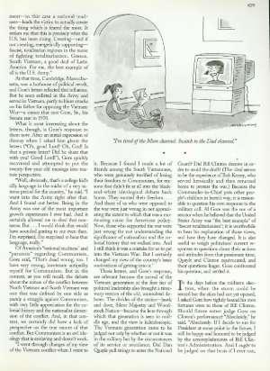 November 28, 1994 P. 108