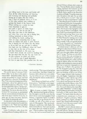 November 28, 1994 P. 122