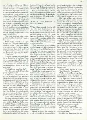 November 28, 1994 P. 126