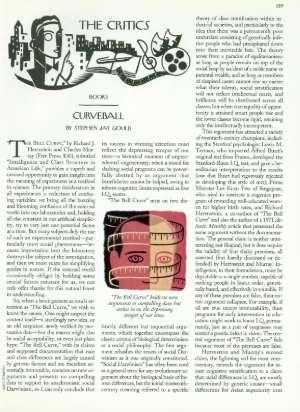 November 28, 1994 P. 139