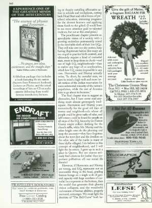November 28, 1994 P. 149