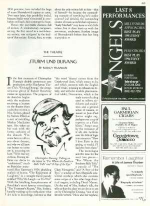 November 28, 1994 P. 153