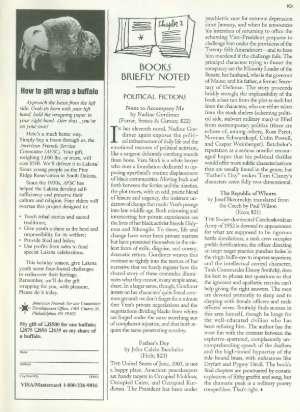 November 28, 1994 P. 161