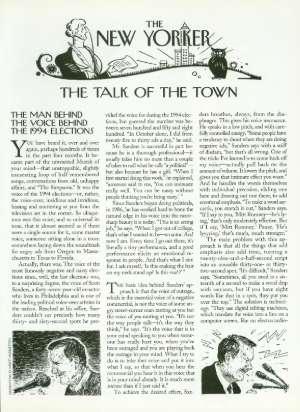 November 28, 1994 P. 49