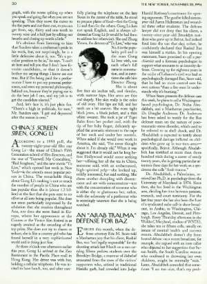 November 28, 1994 P. 51