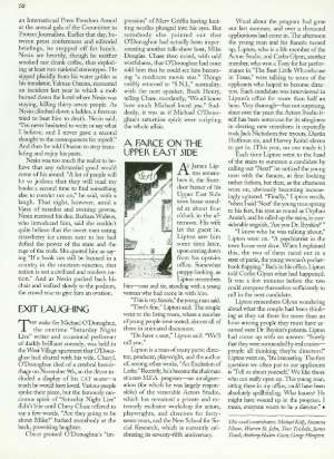 November 28, 1994 P. 52