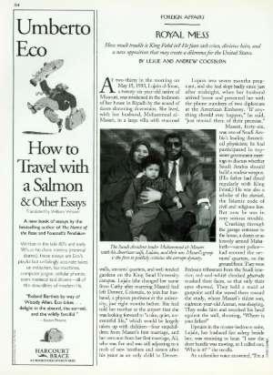 November 28, 1994 P. 54
