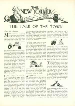 January 24, 1931 P. 9
