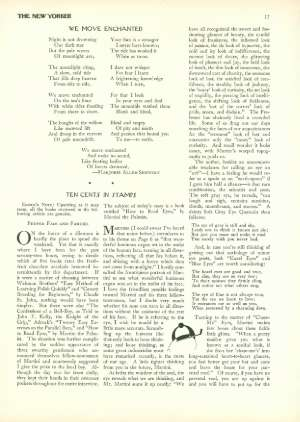 January 24, 1931 P. 17