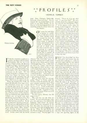 January 24, 1931 P. 21