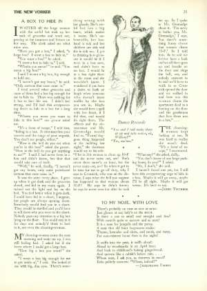 January 24, 1931 P. 25