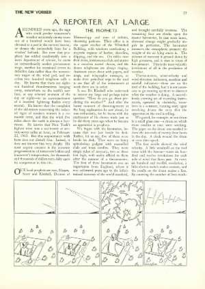 January 24, 1931 P. 37