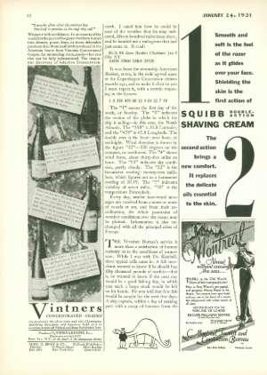 January 24, 1931 P. 41
