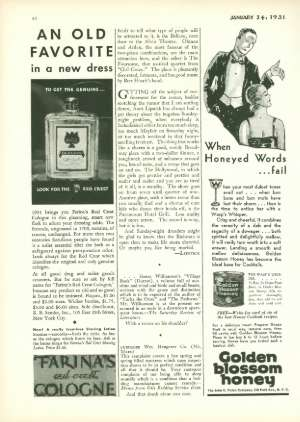 January 24, 1931 P. 45