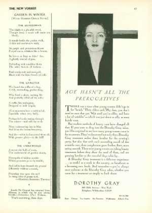 January 24, 1931 P. 47