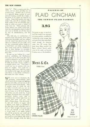 January 24, 1931 P. 48