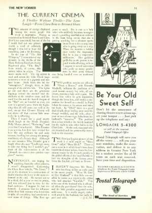 January 24, 1931 P. 59