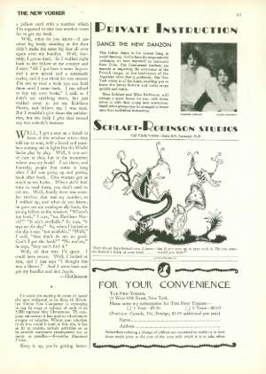 January 24, 1931 P. 60