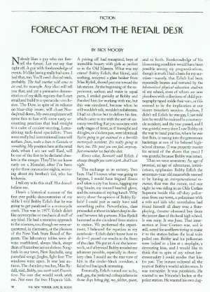 June 12, 2000 P. 92