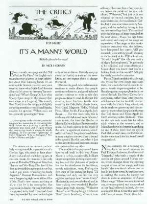 June 12, 2000 P. 100