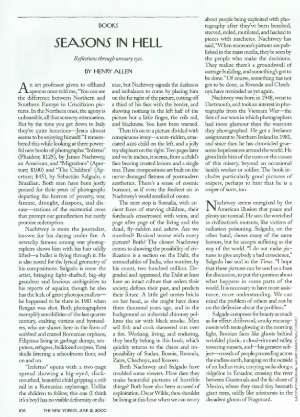 June 12, 2000 P. 107