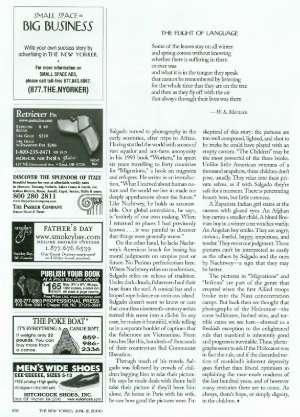 June 12, 2000 P. 109