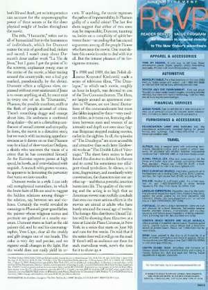 June 12, 2000 P. 110