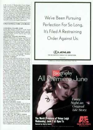 June 12, 2000 P. 18