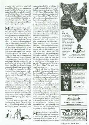 June 12, 2000 P. 60