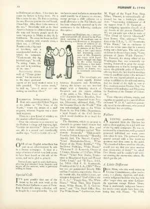 February 2, 1946 P. 14