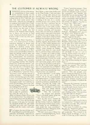 February 2, 1946 P. 18