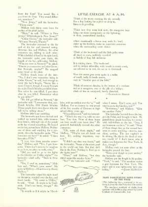 February 2, 1946 P. 22