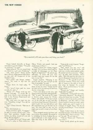 February 2, 1946 P. 24