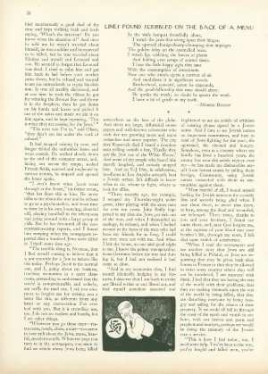 February 2, 1946 P. 28