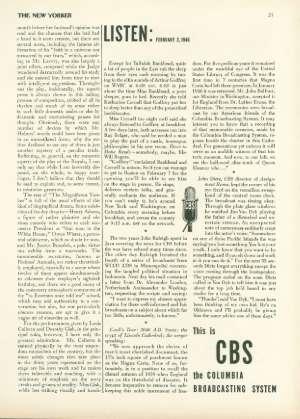 February 2, 1946 P. 36