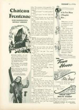 February 2, 1946 P. 45