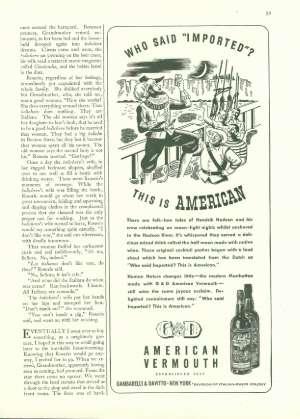 February 2, 1946 P. 58